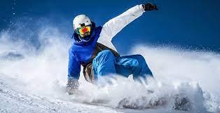 kış spor türleri